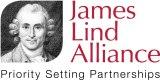 JLA logo2