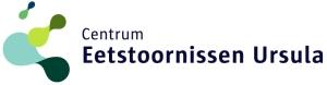 Logo_Centrum_Eetstoornissen_Ursula