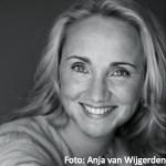 Patricia Bos